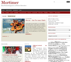 screenshot-mortimer-reisemagazin-klein